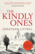 Cover-Bild zu Littell, Jonathan: The Kindly Ones (eBook)