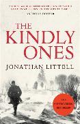 Cover-Bild zu Littell, Jonathan: The Kindly Ones