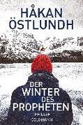 Cover-Bild zu Der Winter des Propheten