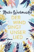 Cover-Bild zu Der Wind singt unser Lied