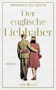 Cover-Bild zu Der englische Liebhaber