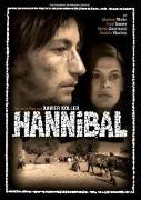 Cover-Bild zu Xavier Koller (Reg.): Hannibal