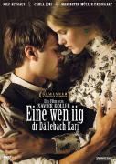 Cover-Bild zu Xavier Koller (Reg.): Eine wen iig - dr Dällebach Kari