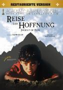 Cover-Bild zu Xavier Koller (Reg.): Reise der Hoffnung (Restaurierte Version)