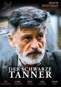 Cover-Bild zu Xavier Koller (Reg.): Schwarze Tanner, Der