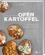 Cover-Bild zu LV.Buch (Hrsg.): Die perfekte Ofenkartoffel