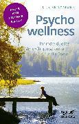 Cover-Bild zu Sammer, Ulrike: Psychowellness (eBook)
