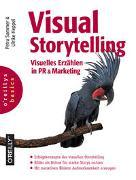 Cover-Bild zu Sammer, Petra: Visual Storytelling