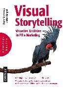 Cover-Bild zu Heppel, Ulrike: Visual Storytelling (eBook)