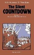 Cover-Bild zu Brimblecombe, Peter (Hrsg.): The Silent COUNTDOWN (eBook)