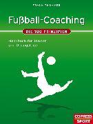 Cover-Bild zu Thömmes, Frank: Fußball-Coaching - Die 100 Prinzipien (eBook)
