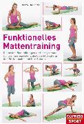 Cover-Bild zu Thömmes, Frank: Funktionelles Mattentraining (eBook)