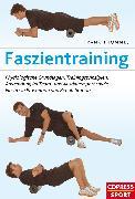 Cover-Bild zu Thömmes, Frank: Faszientraining (eBook)
