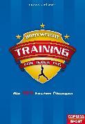 Cover-Bild zu Thömmes, Frank: Bodyweight-Training für jeden Tag (eBook)