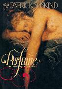 Cover-Bild zu Suskind, Patrick: PERFUME
