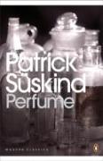 Cover-Bild zu Süskind, Patrick: Perfume
