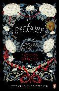 Cover-Bild zu Süskind, Patrick: Perfume (eBook)