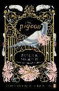 Cover-Bild zu Süskind, Patrick: The Pigeon (eBook)