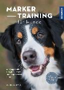 Cover-Bild zu Seumel, Ulrike: Marker-Training für Hunde (eBook)