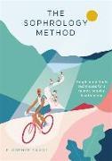 Cover-Bild zu The Sophrology Method von Parot, Florence