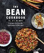 Cover-Bild zu Hardeman, Tami: The Bean Cookbook
