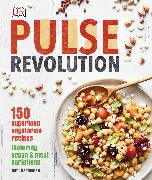 Cover-Bild zu Hardeman, Tami: Pulse Revolution