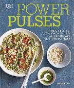Cover-Bild zu Hardeman, Tami: Power Pulses (eBook)