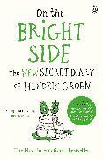 Cover-Bild zu Groen, Hendrik: On the Bright Side