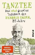 Cover-Bild zu Groen, Hendrik: Tanztee (eBook)