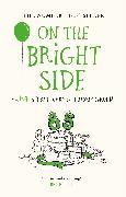 Cover-Bild zu Groen, Hendrik: On the Bright Side (eBook)