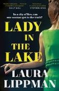 Cover-Bild zu Lippman, Laura: Lady in the Lake (eBook)