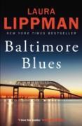Cover-Bild zu Lippman, Laura: Baltimore Blues (eBook)