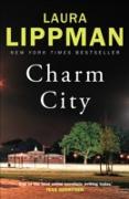 Cover-Bild zu Lippman, Laura: Charm City (eBook)