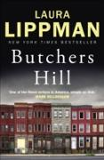Cover-Bild zu Lippman, Laura: Butchers Hill (eBook)