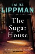 Cover-Bild zu Lippman, Laura: The Sugar House (eBook)