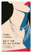 Cover-Bild zu Lippman, Laura: Die Witwe des Milliona*rs (eBook)