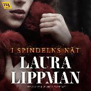 Cover-Bild zu Lippman, Laura: I spindelns nät (Audio Download)