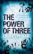 Cover-Bild zu Lippman, Laura: What the Dead Know (eBook)