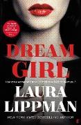 Cover-Bild zu Lippman, Laura: Dream Girl (eBook)