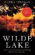 Cover-Bild zu Lippman, Laura: Wilde Lake (eBook)