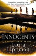 Cover-Bild zu Lippman, Laura: Innocents (eBook)