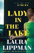 Cover-Bild zu Lippman, Laura: Lady in the Lake
