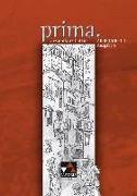 Cover-Bild zu Prima A. Arbeitsheft 1 von Utz, Clement (Hrsg.)