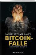 Cover-Bild zu Bitcoin-Falle