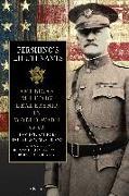 Cover-Bild zu Zabecki, David T. (Bd. Hrsg.): Pershing's Lieutenants