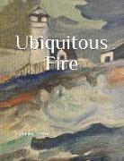 Cover-Bild zu Forrester, Kenneth Benson: Ubiquitous Fire