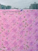 Cover-Bild zu Baker, Kenneth (Ausw.): Hong Kong: Front Door/Back Door
