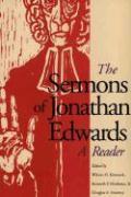 Cover-Bild zu Edwards, Jonathan: The Sermons of Jonathan Edwards