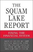 Cover-Bild zu French, Kenneth R.: The Squam Lake Report