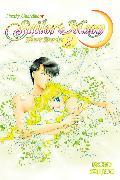 Cover-Bild zu Takeuchi, Naoko: Sailor Moon Short Stories 2
